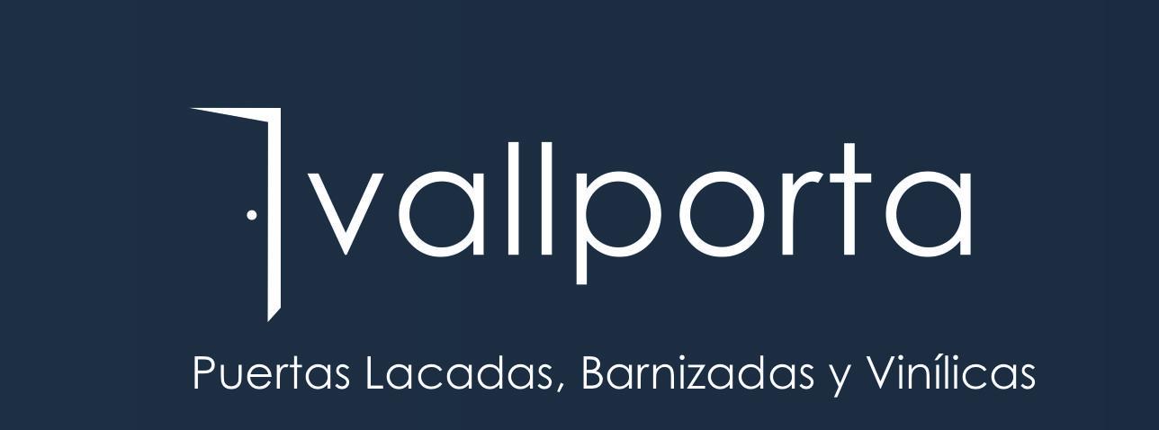 Vallporta CyL